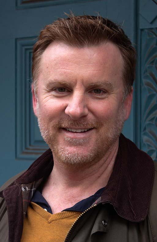 Max Grötsch, 47